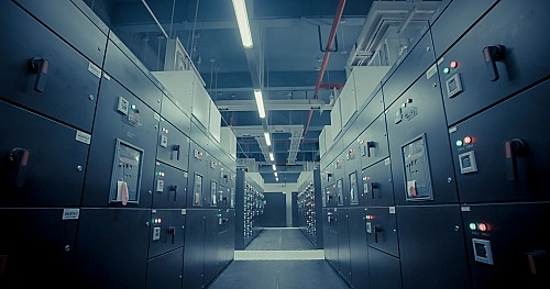 What will Ireland's data centre growth mean for energy infrastructure?