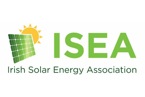 Smith Brothers director selected for ISEA grid working group